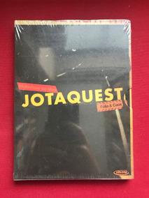 DVD JOTA CAOS E GRATIS FOLIA QUEST BAIXAR