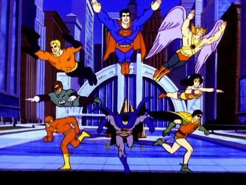 dvd justice el reto de los super amigos temporada 1 tampico