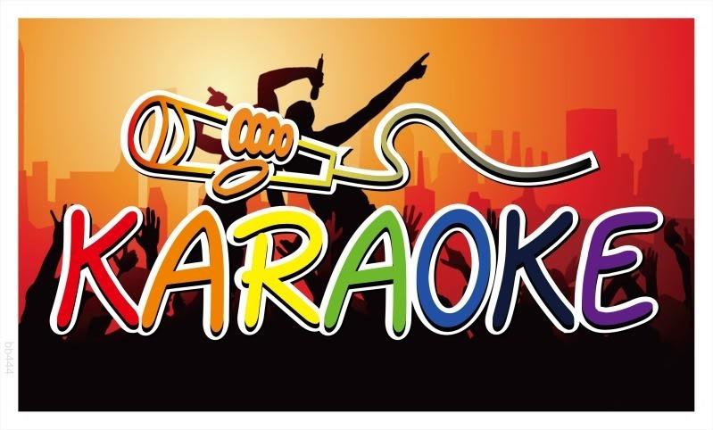 karaoke sertanejo universitario 2013