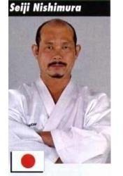 dvd karate shotokan tecnicas de socos e chutes.