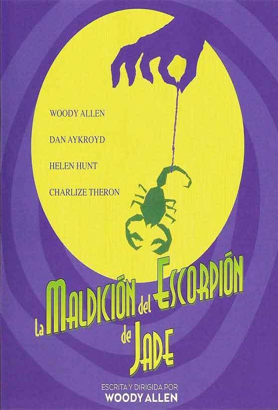Las ultimas peliculas que has visto - Página 11 Dvd-la-maldicion-del-escorpion-de-jade-D_NQ_NP_754707-MLA27180794330_042018-F