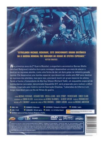 dvd labaredas do inferno - classicline bonellihq d19