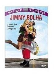 dvd lacrado de fabrica fantastico jimmy bolha