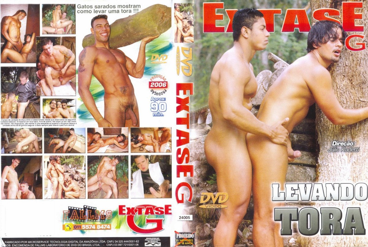 Shemale strokers dvd featuring
