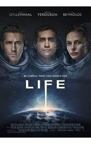 dvd life vida inteligente  esteno original nueva cerrada