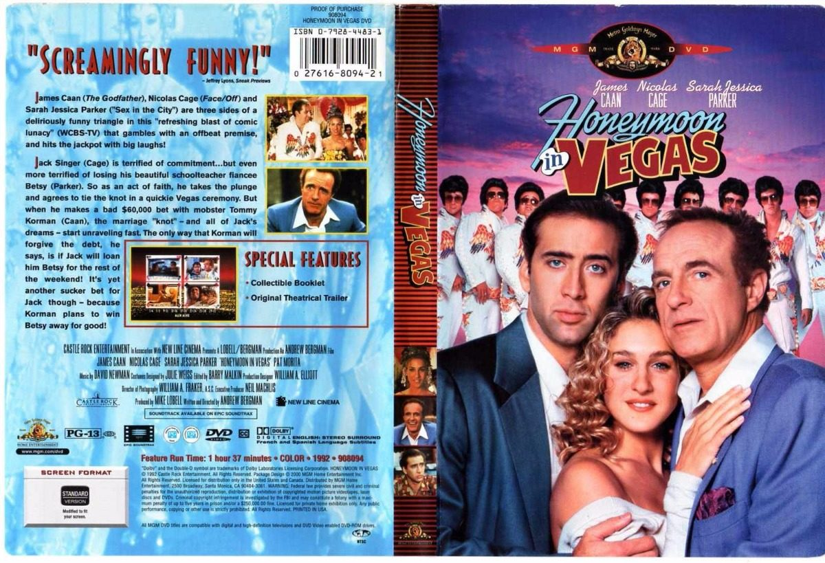 dvd-lua-de-mel-a-trs1992-nicolas-cage-du