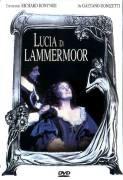 dvd lucia di lammermoor