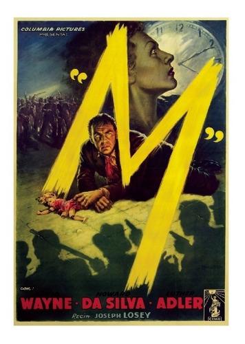 dvd m o vampiro de dusseldorf c/cards versatil bonellihq h19