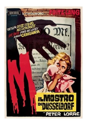 dvd m o vampiro de dusseldorf c/cards versatil bonellihq l19