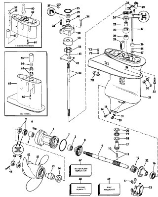 mercury wiring diagram outboard with Mlb 733403703 Dvd Manuais Cat Pecas Motor Popa Livros Apostilas Videos  Jm on Generic Boat Wiring Diagram further Power Trim Tilt Motor And Wire Harness Kit also Part details besides marinepartsexpress furthermore Jet Boat Engine Wiring Harness.
