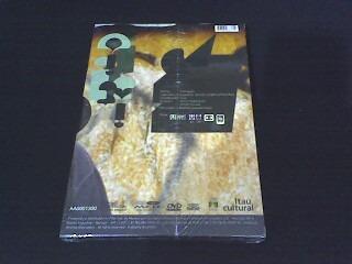 dvd  marcelo pretto - toca brasil - itaú