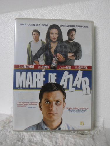 dvd mare de azar - original