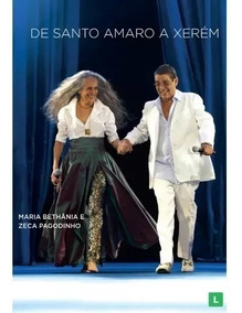 MARIA BAIXAR DVD BETHANIA BRASILEIRINHO