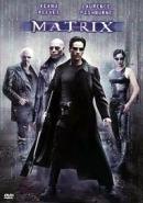 dvd matrix - imperdível !!