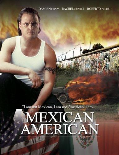 dvd mexican american vatos locos sangre por sangre 3 tampico