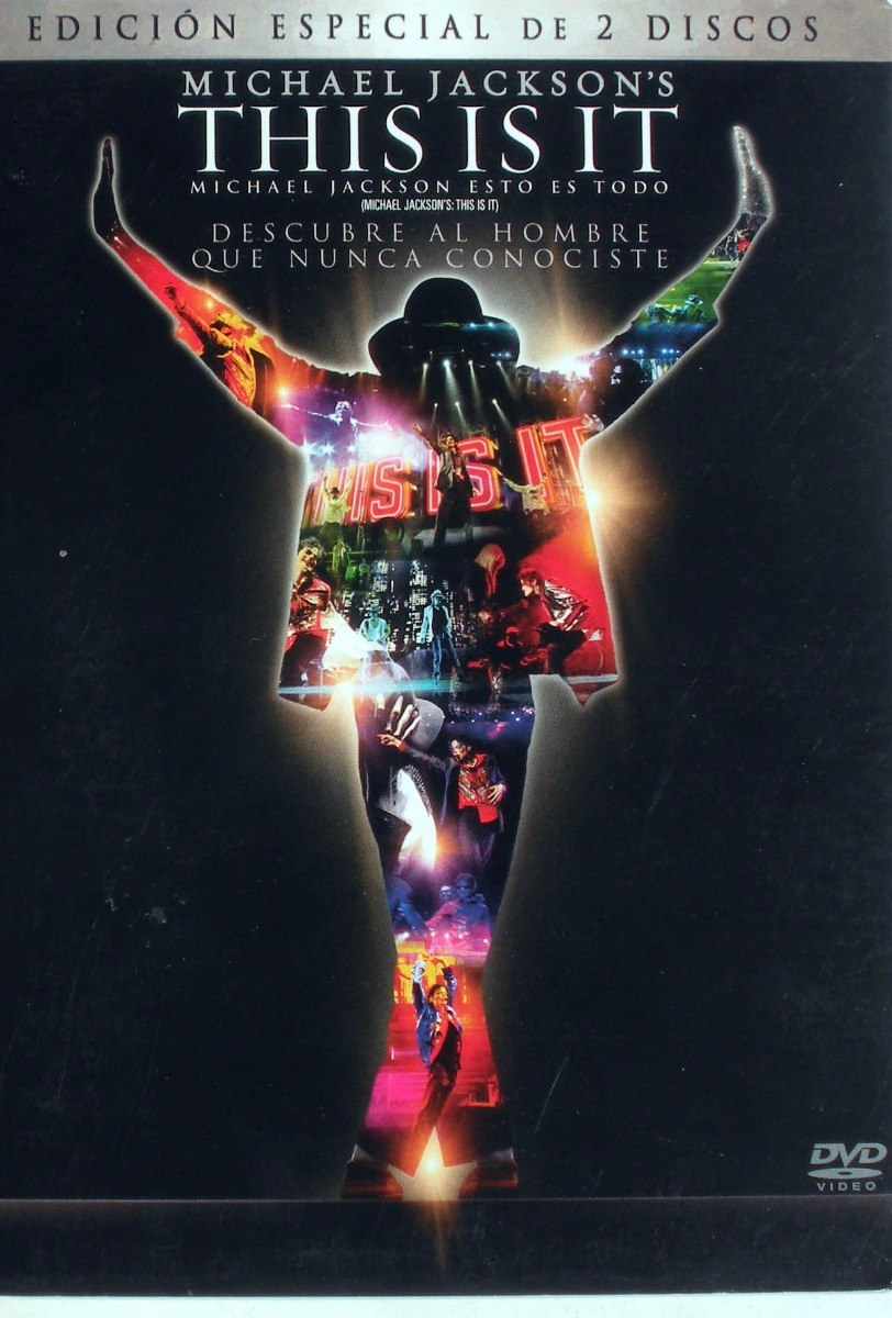 dvd-michael-jackson-this-is-it-box-2-dvd