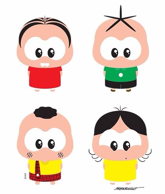 Dvd Monica Toy Desenho Completo R 15 00 Em Mercado Livre