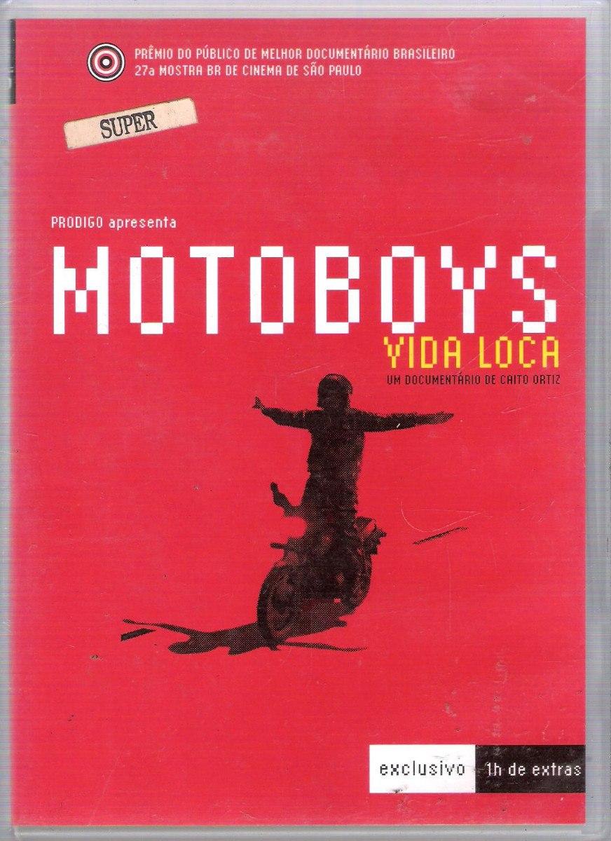 Resultado de imagem para Motoboys - Vida Loca
