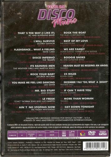 dvd music music