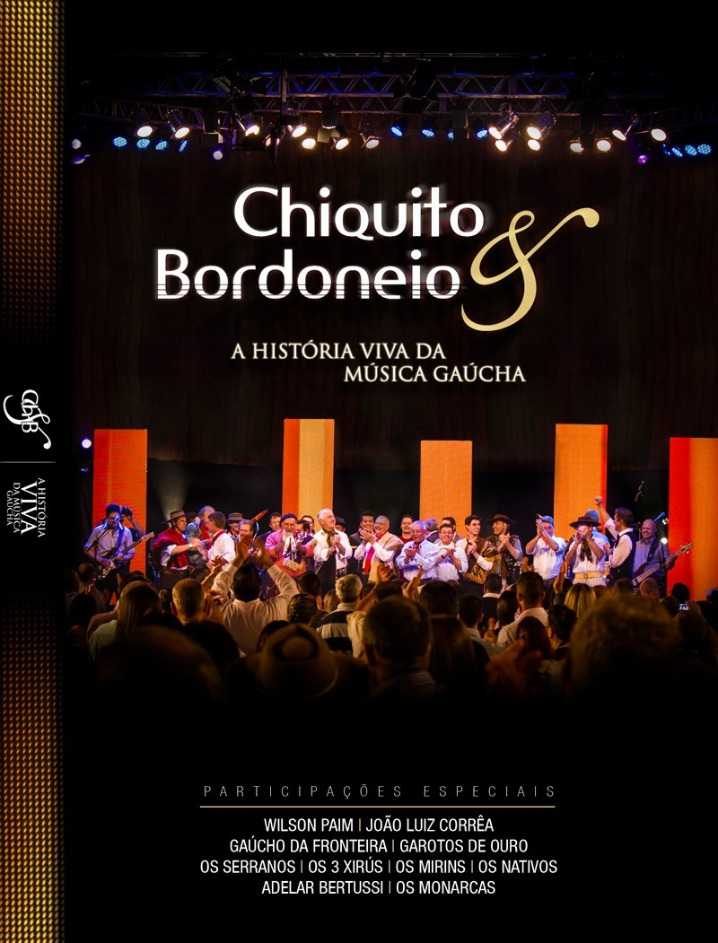 musicas do chiquito e bordoneio
