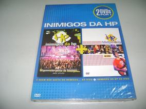 DA BAIXAR HP ZOODSTOCK CD INIMIGOS