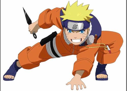 dvd naruto shippuden dublado episódios anime série desenho