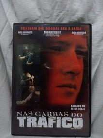 DO DOQUINHA GRATIS E BAIXAR COXINHA DVD