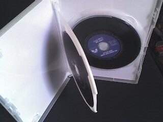 dvd no direction home - bob dylan (duplo)
