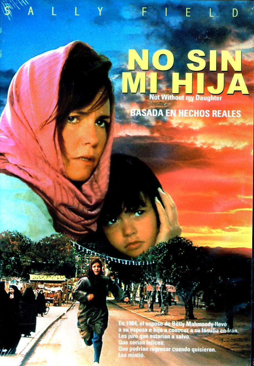Publicidad distinta. - Página 40 Dvd-no-sin-mi-hija-not-without-my-daughter-1990-brian-gi-D_NQ_NP_16993-MLM20129588501_072014-F