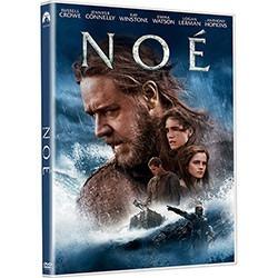 dvd - noé - original - lacrado!