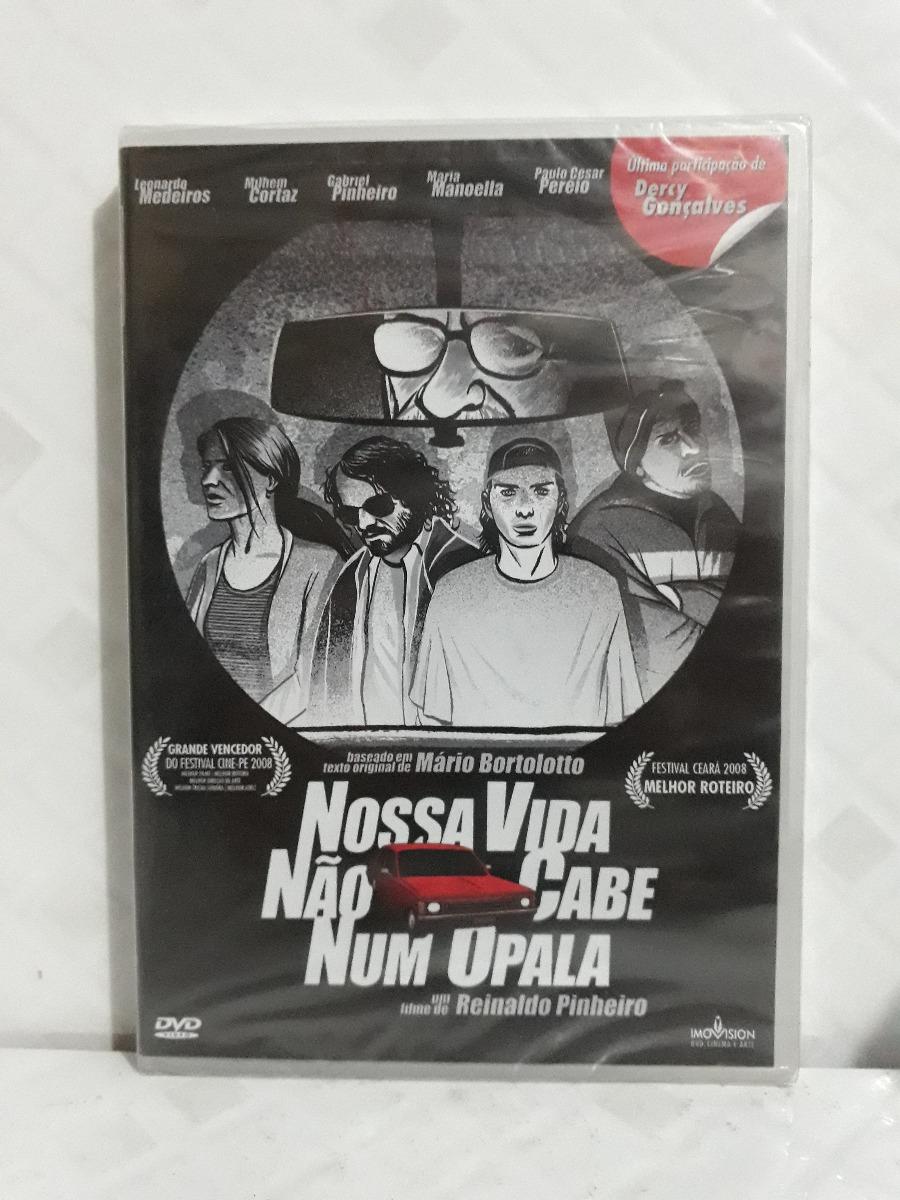 NOSSA VIDA CABE NAO OPALA FILME BAIXAR NUM
