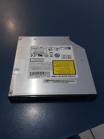 PIONEER DVD RW DVR K17RS ATA WINDOWS XP DRIVER DOWNLOAD
