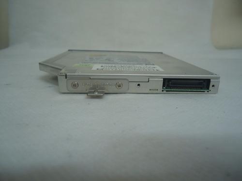 dvd notebook gravador