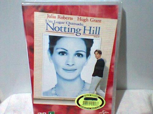 dvd notting hill  @  lacrado  (frete grátis)