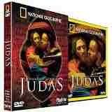 dvd novo lacrado raro judas para colecionador frete gratis