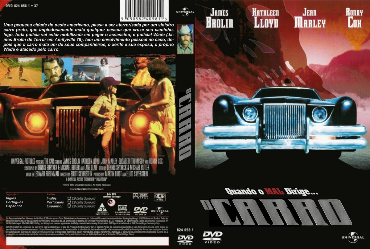 dvd-o-carro-a-maquina-do-diabo-dublado-D