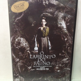 Love2shop gift card spend online dating