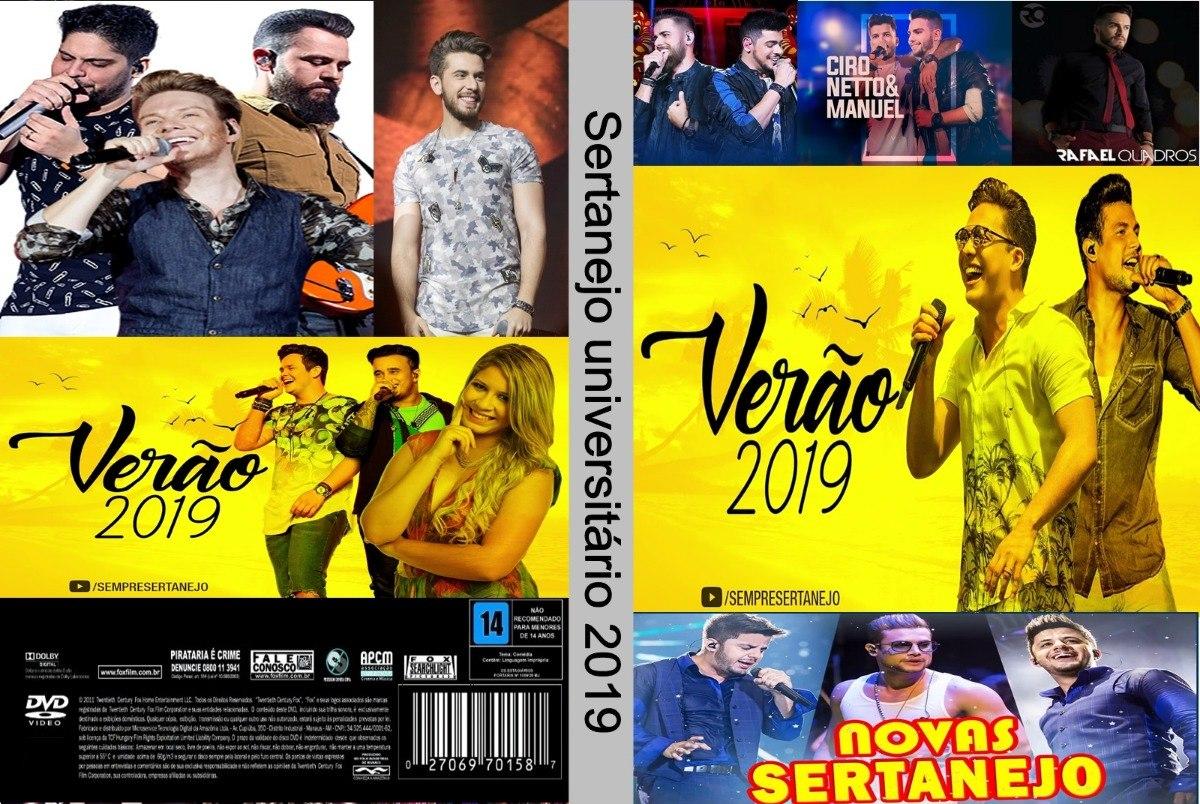 GRATIS BAIXAR DVD 2011 SERTANEJO UNIVERSITARIO
