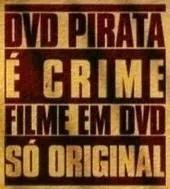 dvd o professor aloprado - jerry lewis original lacrado