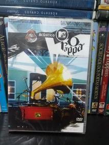 COMPLETO RAPPA DVD BAIXAR ROCINHA O NA