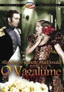 dvd o vagalume = allan jones