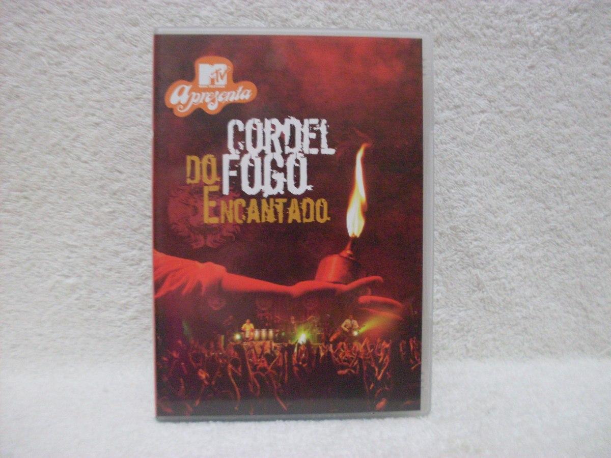 gratis dvd cordel do fogo encantado