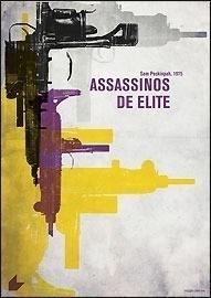 dvd original do filme assassinos de elite