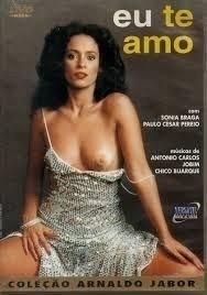 erotiske gratis filmer lady sonya