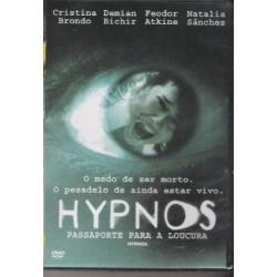 filme hypnos