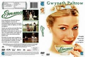 dvd original do filme james stewart ( gwyneth paltrow)