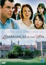 dvd original do filme lembranças de uma vida