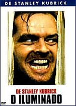 Filme Jack Nicholson