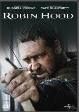 dvd original do filme robin hood ( russell crowe)