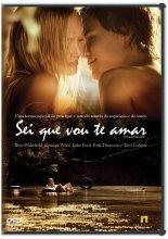 dvd original do filme sei que vou te amar ( toni collette)